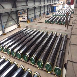 Buy cheap A12% Chromium Stainless Steel Fittings Alloy – Commercial Grades Military Armor +płaskie +luźne product
