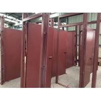 Buy cheap metal door powder coating line/plant/equipment/machine manufacturer from China product