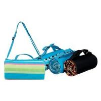 Buy cheap AAA Picnic Blanket Tote,Picnic Rug Factory product