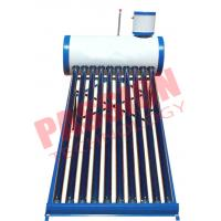 Buy cheap Solar Tube Hot Water System For House product