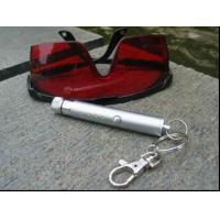 China Blue  violet  laser pointer QVP-003  on sale