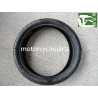 Buy cheap Yamaha R6 110 70-17 Rubber Tires Yamaha Motorcycle Spare Parts Sportbike Tires 140 70-17 from wholesalers