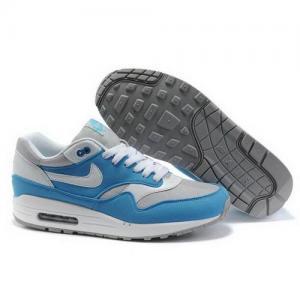 Buy cheap aaashoesstore men nike shoes 08 product