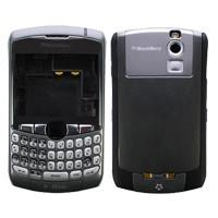 Buy cheap BLACKBERRY Curve 8300 Housing (Blackberry housings) product
