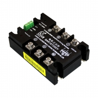 Buy cheap 10A 3 Phase Ac Motor Controller product