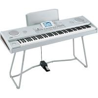China Korg Pa588 Digital Piano and Arranger Keyboard on sale