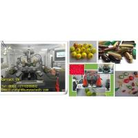 Buy cheap Professional Championship Paintball Automatic Encapsulation Machine For CS Game product