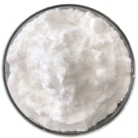 Buy cheap AJA 39236-46-9 Imidazolidinyl Urea Products , Water Soluble Preservatives For Cosmetics product