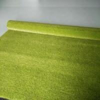 Buy cheap 25mm Pile Artificial Lawn Grass Landscaping Swimming Pool Decoration from wholesalers