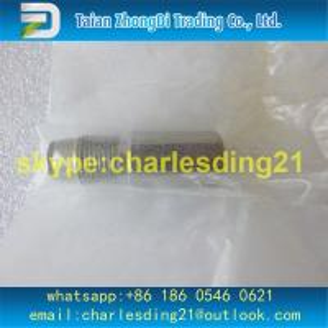 China denso Original Limiter Fuel pressure valve 095420-0260 for Foton ISF3.8 on sale