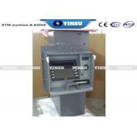 Buy cheap NCR ATM Machine 6625 NCR SelfServ 25 Win7 Or XP S1 Cash Dispense Module for sale from wholesalers