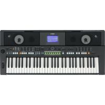 Buy cheap Yamaha PSR-S650 61-key Arranger Workstation Keyboard product