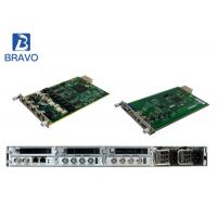 China Format Files Inputting SD HD Encoder Multiple Concurrent Output Profiles on sale