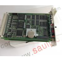 Buy cheap HONEYWELL 51400901-100 product