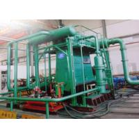 Buy cheap Hydrogen Compressor,Air Separation Plant Series ZW-95.6/30 ZW-71/30 Vertical,four row,three stage product