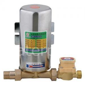 Cheap Boosting pump CL15G-15 wholesale