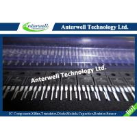 Buy cheap 5M0365R Fairchild Power Switch(FPS) digital integrated circuits from wholesalers