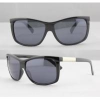 sunglasses in fashion  designer fashion