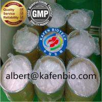 Buy cheap Local Anesthetic Drugs Levobupivacaine HCL Raw Powder CAS 27262-48-2 product