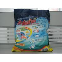 Buy cheap Synaran formula laundry detergent washing powder for hand washing, daily cleaning product
