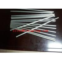 Buy cheap Duplex stainless 17-4PH/S17400/1.4548 bar s31803 s32750 s32760 product