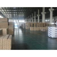 Gracethatch subdivision of xiamen taishengda industry&trade co.,ltd
