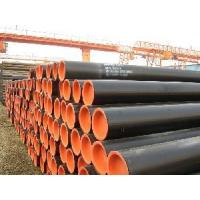Buy cheap Casing Steel Tube product
