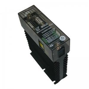 Buy cheap Zero Switching SSR Heatsink product