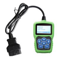 Buy cheap Exclusive OBDSTAR F108 Key Programmer and PSA Pin Code Reading for Peugeot / Citroen / DS product