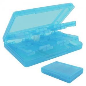 Buy cheap wholesale vide game card - Mini Ninjas (U) from wholesalers