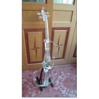 Buy cheap Acrylic Electric Cello product