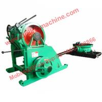 Buy cheap Hydraulic Engineering Millstone Borehole Drilling Equipment 300 - 600 Meters from wholesalers