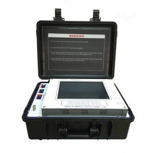 Buy cheap GDVA-404 CT/PT current / power transformer Analyzer Transformer testing equipment product
