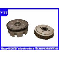 Buy cheap Honda CG125 Engine Inside Parts Clutch Assembly With 1 Year Warranty from wholesalers