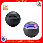 Buy cheap China portable car mini radio speaker cx-hx3 markets product