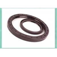 Cheap Universal / Common Worm Gear Reducer Oil Seal Abrasion Resistance High Performance wholesale