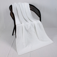 Buy cheap Polyester Hotel Collection Washcloths from wholesalers