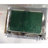 Buy cheap HONEYWELL 51305072-300 product