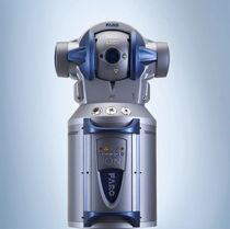 SN-660 660nm handy dental laser equipment