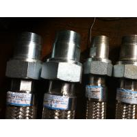 Buy cheap Wired hose product