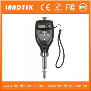Buy cheap Fruit Hardness Tester Penetrometer FHT-1122 product