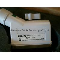 Buy cheap Philips S4 Sector Cardiac array Ultrasound Transducer product