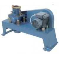 High-Frequency Vibrator construction equipment