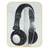 Buy cheap Bluetooth headphone,Computer headphone product