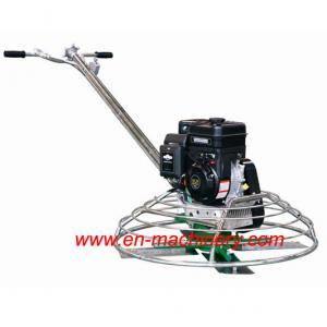 "Buy cheap China Supplier Torwel Concrete Power Trowel with Gasoline 24"" (Cdm60-1) product"