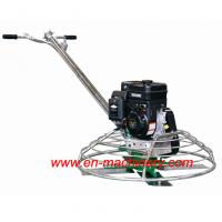 """Buy cheap China Supplier Torwel Concrete Power Trowel with Gasoline 24"""" (Cdm60-1) from wholesalers"""