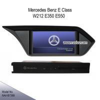 Car dvd compatible mercedes benz images images of car for Mercedes benz dvd player