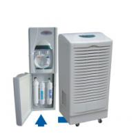 Buy cheap LC-138 Commercial atmospheric water generator product