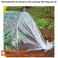 China plastic tomatoes home garden polytunnel greenhouse film,Film Covering Tomato Planting Greenhouse,agricultural TUV polyet on sale