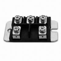 Buy cheap rectifier bridge VUO82-16NO7 product